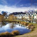 米爾布魯克度假村(Millbrook Resort)
