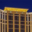 拉斯維加斯帕拉佐拉斯維加斯智選假日酒店(The Palazzo Resort Hotel Casino Las Vegas)