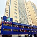 朱菲爾門酒店(Juffair Gate Hotel)