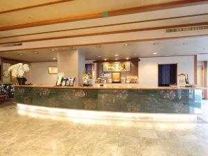 夫塔巴酒店(Hotel Futaba)