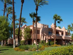 棕櫚泉觀瀾湖度假別墅威斯汀酒店(The Westin Mission Hills Resort Villas Palm Springs)