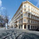 維也納麗思卡爾頓酒店(The Ritz-Carlton, Vienna)