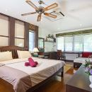 班康拉弗恩酒店(Baan Kon Lafun)