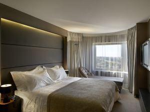 波爾圖國會宮酒店及Spa(Porto Palacio Congress Hotel & Spa)