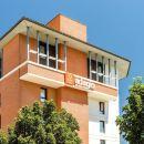 阿德吉奧阿克瑟斯圖盧茲喬利蒙特酒店(Aparthotel Adagio Access Toulouse Jolimont)
