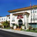 歡朋山景套房酒店(Hampton Inn & Suites Mountain View)