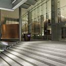 古爾岡威斯汀酒店(The Westin Gurgaon)