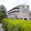愛因霍溫康鉑酒店及餐廳(Campanile Hotel & Restaurant Eindhoven)