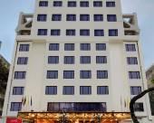 孟買大使酒店