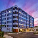 邁阿密機場雅樂軒酒店(Aloft Miami Airport)