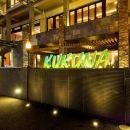 風之露台KUKUNA酒店(Kaze No Terrace Kukuna Hotel)