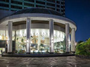 東京海堡第一酒店