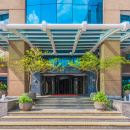 藍樹維波迪維努頂級酒店