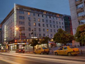 薩爾雅思克貝瑟達酒店