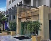 雅典黃金時代酒店