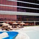 特朗斯萬隆豪華酒店(The Trans Luxury Hotel Bandung)