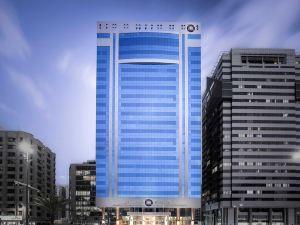 美爵公寓(Grand Mercure Residence Abu Dhabi)
