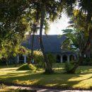 阿曼尼海灘普洛提酒店(Protea Hotel Amani Beach)