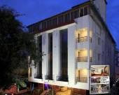 VT 帕拉迪斯酒店