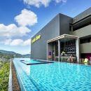 普吉島努克迪卡塔海灘酒店
