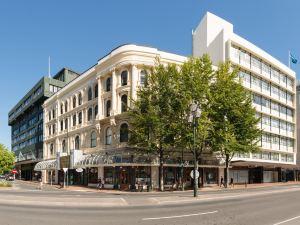 南十字美景酒店