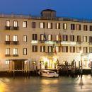 威尼斯卡爾頓大運河酒店