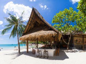 帕岸島布里拉沙鄉村酒店(Buri Rasa Village Koh Phangan)