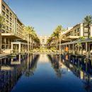 卓美亞美希拉海灘水療酒店(Jumeirah Messilah Beach Hotel & Spa)