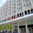 科倫坡華美達酒店(Ramada Colombo)