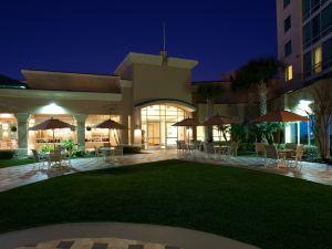 奧蘭多環球影城皇冠假日酒店
