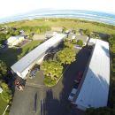 格雷茅斯奇偉度假公園及汽車旅館(Greymouth Kiwi Holiday Park & Motels)
