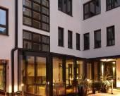 法比安酒店