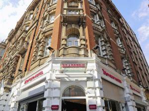 倫敦布魯姆斯伯里美居酒店