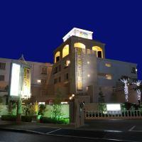 精美花園豐中大阪國際機場酒店(僅供成人入住)酒店預訂