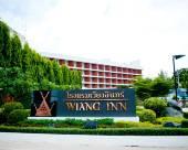 威昂茵酒店