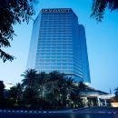泗水JW萬豪酒店