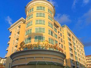 華欣皇家館酒店(Royal Pavilion Hua Hin)