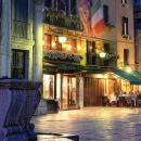 威尼斯肯考迪亞酒店(Hotel Concordia Venezia)