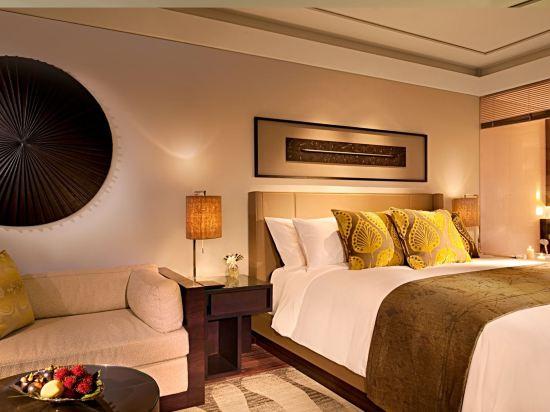 曼谷暹羅凱賓斯基酒店(Siam Kempinski Hotel Bangkok)其他