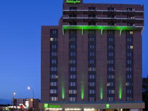 機場西溫尼伯假日酒店(Holiday Inn Winnipeg - Airport West)