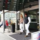 哥德堡品質全景酒店