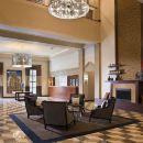 紐黑文酒店(New Haven Hotel)