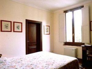 聖卡塔林納酒店(Hotel Santa Caterina)