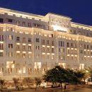 里約熱內盧貝爾蒙德科帕卡巴納皇宮酒店