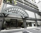 曼谷海角易居朗雙路酒店