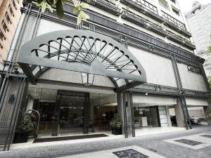 曼谷海角屋公寓酒店(Cape House Serviced Apartments Bangkok)