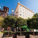 塞維利亞美洲酒店(Hotel América Sevilla)