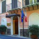 阿拉戈納公寓酒店(Residenza d'Aragona)