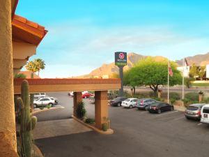 品質旅館&套房酒店(Red Lion Inn and Suites Tucson Foothills North)