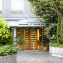 本鄉森林酒店(Hotel Forest Hongo)